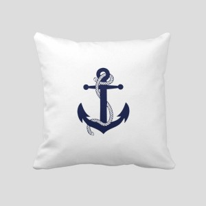AnchorPillow