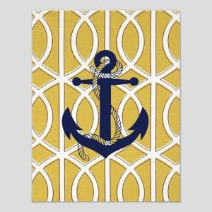 AnchorsAway(Invitation)Anchor