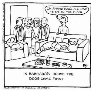 dog-cartoon2