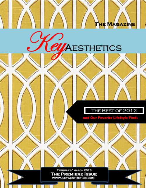 keyaesthetics_cover