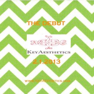 KeyAesthetics_Logo