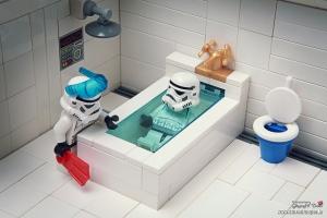 Courtesy of StormTrooper.kr
