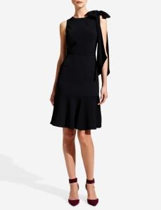 THeallet_Dress