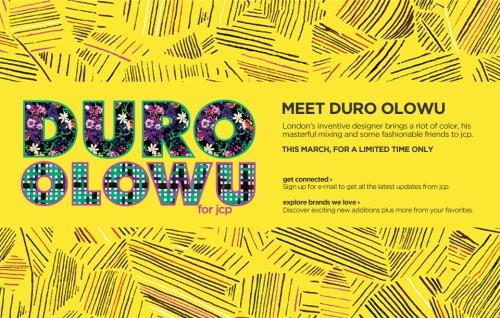DURO_Invite