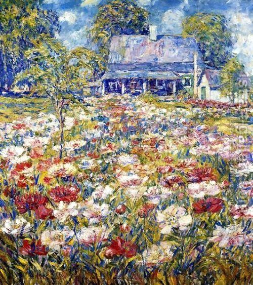 The-Peony-Garden