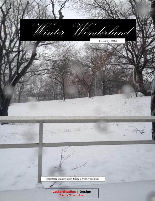 winterwonder2013