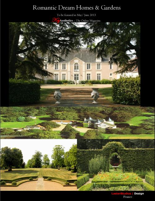 France2013-1