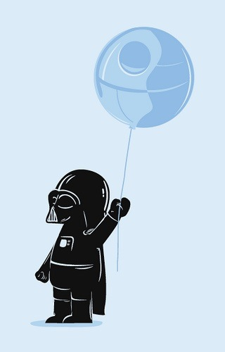 BalloonStars