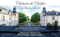 ChateauxDeulin