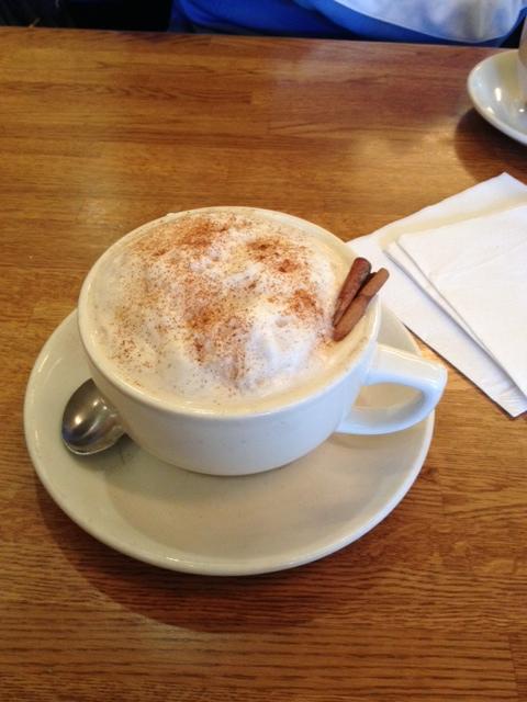 ilcaffee