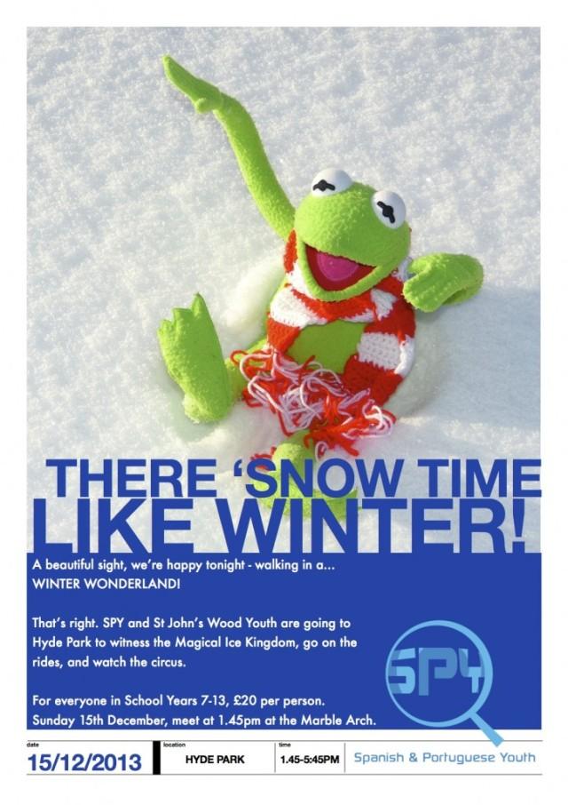 Winter-Wonderland-Muppets