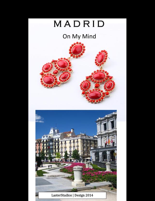 2014Madrid-0