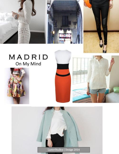 2014Madrid-1