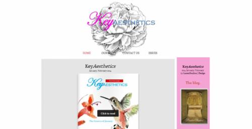 KeYAesth_Web