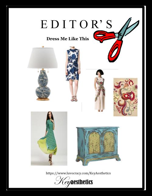 EditorsCut1