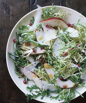 frisee-salad_300