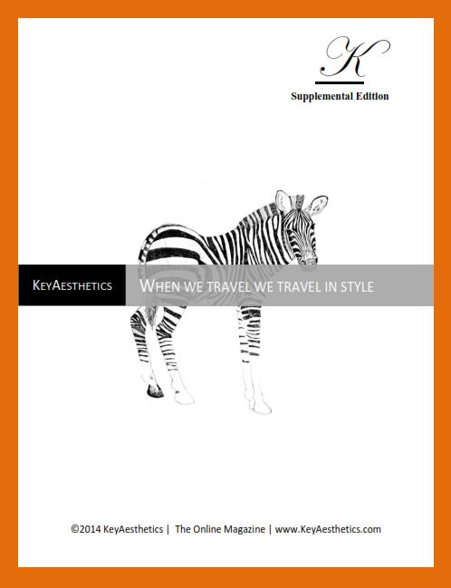 KA_TravelSupplemental_Cover