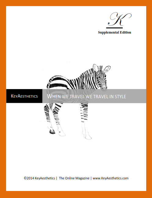 KA_TravelSupplemental_Cover