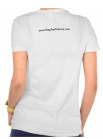 KeyAesth_Tshirt_BCK