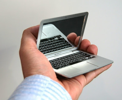 macbook-air-mirror-02
