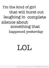 Funny1