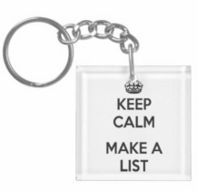 KeyChain_KeepCalm