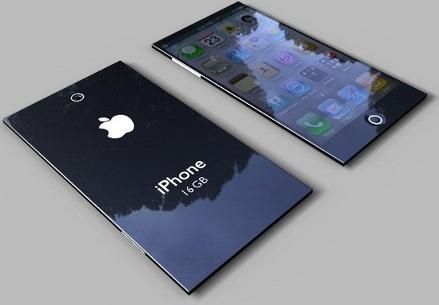 think-iPhone-6