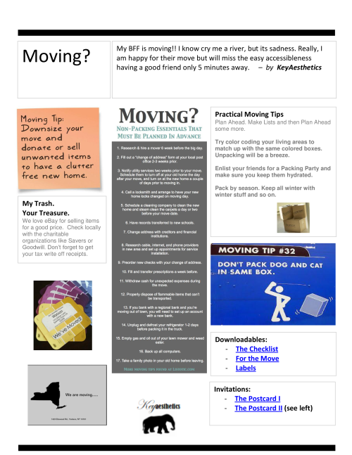 EditorialPage2 (1)