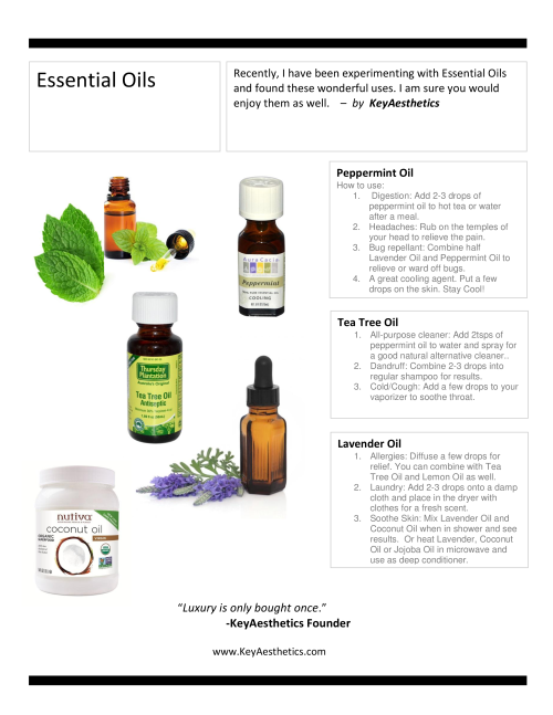 EditorialPage_Essentialoils